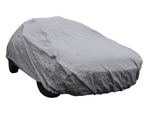 Motorhome Parts & Accessories – Motorhome & Trailer Covers : Buying guide, Best sellers, Test and Reviews