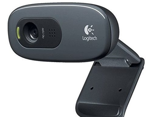 Computers & Accessories – Webcams : Buying guide, Best sellers, Test and Reviews