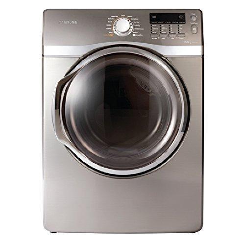 Washing Machines Amp Tumble Dryers Stacked Washers