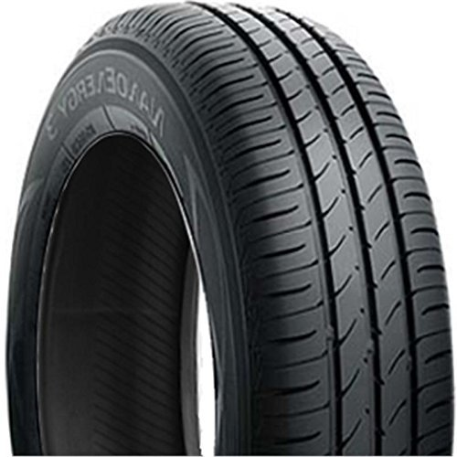 Summer Tyre Uniroyal RainSport 3-235//35 R19 91Y Passenger Car E//A//72