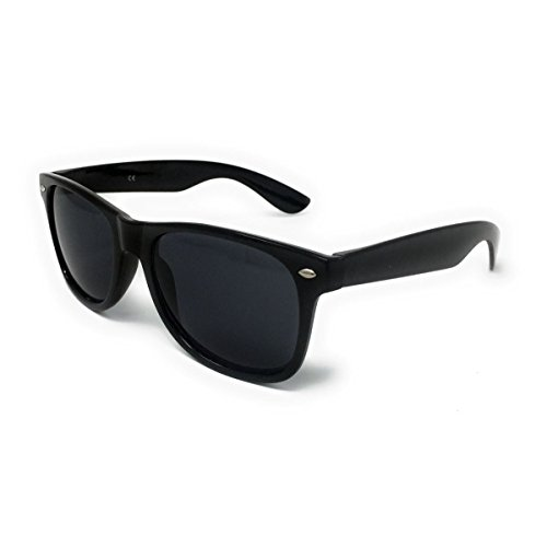 da2be96c6e5 ⇒ Eyewear   Accessories - Sunglasses – Buying guide