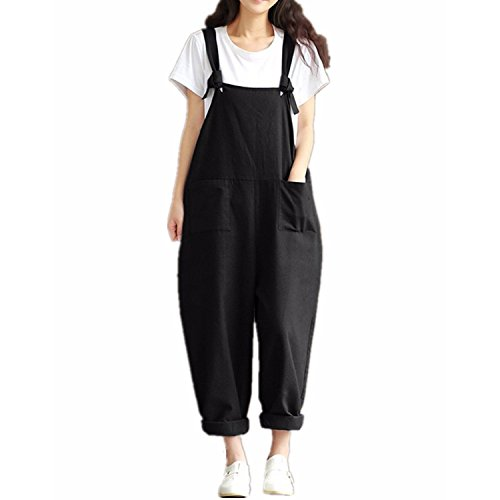 2bf6b401587 ⇒ Women s Clothing - Dungarees – Buying guide