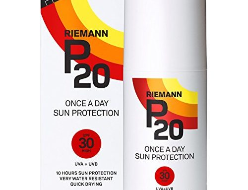 Sunscreens – Body : Buying guide, Best sellers, Test and Reviews