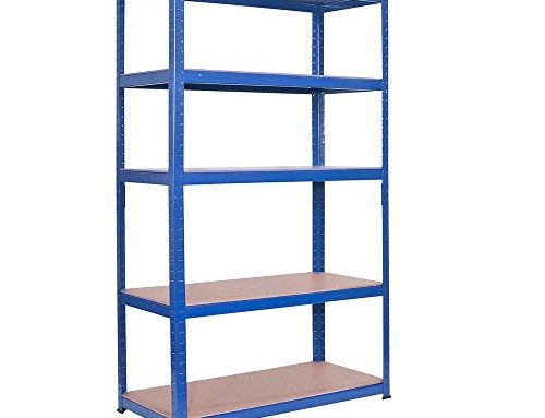 Racks, Shelves & Drawers – Utility Racks : Buying guide, Best sellers, Test and Reviews