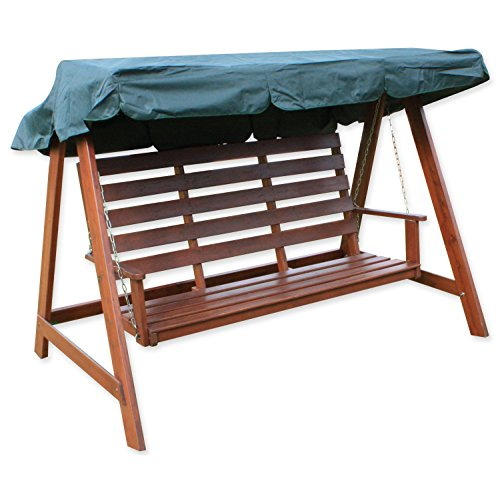 Garden Furniture Covers Canopy Swings Buying Guide