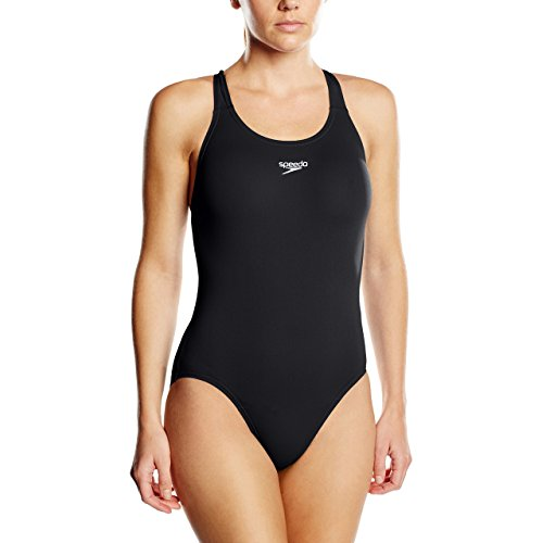 ⇒ Competitive Swimwear Women – Buying guide, Best sellers