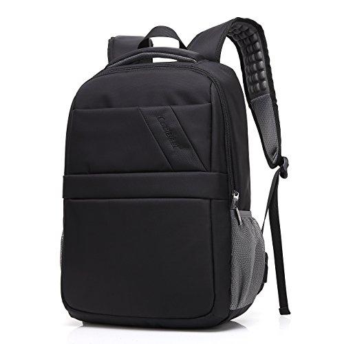 002e71504e20 ⇒ Backpacks - Laptop Backpacks – Buying guide