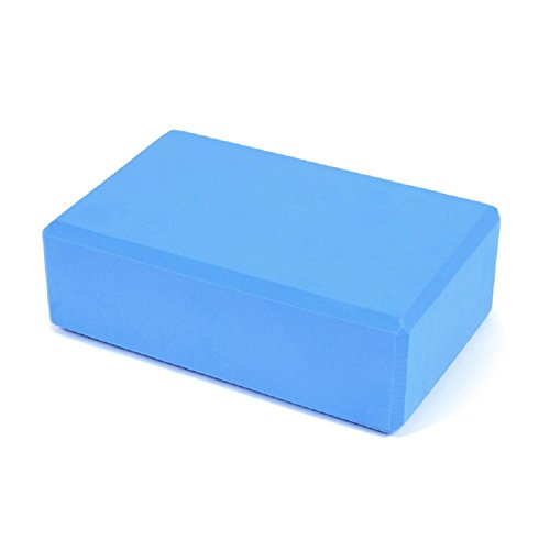 ⇒ Yoga - Mat Bags – Buying guide 0f59e62ead051