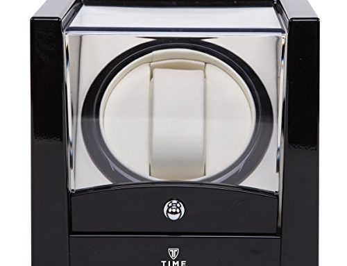 Accessories – Watch Winders : Buying guide, Best sellers, Test and Reviews