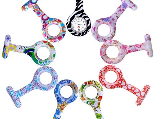 Girls – Pocket & Fob Watches : Buying guide, Best sellers, Test and Reviews