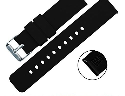 Watch Straps – Men's Watch Straps : Buying guide, Best sellers, Test and Reviews