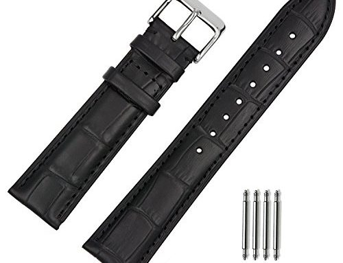 Girls – Watch Straps : Buying guide, Best sellers, Test and Reviews