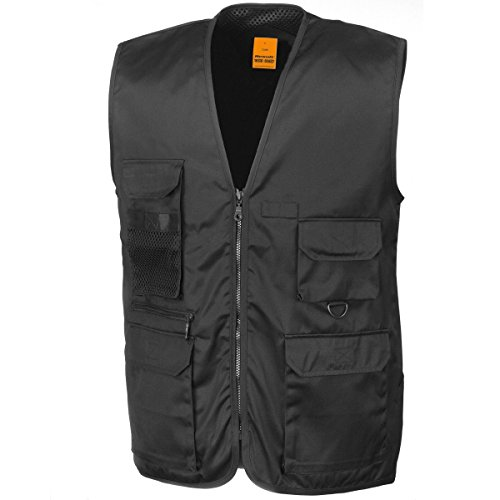 049b037d ⇒ Hunting - Waistcoats – Buying guide, Best sellers, Test and Reviews
