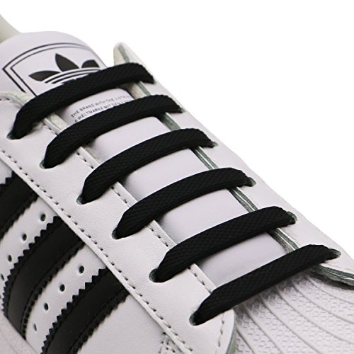 a5fee661c910a ⇒ Shoe Accessories - Shoe Laces – Buying guide, Best sellers, Test ...