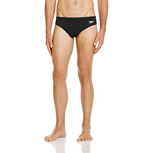 c259cb593a0 ⇒ Recreational Swimwear - Briefs – Buying guide, Best sellers, Test and  Reviews