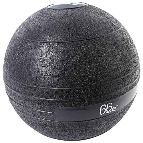 68cfe6d8a ⇒ Strength Training Equipment - Medicine Balls – Buying guide