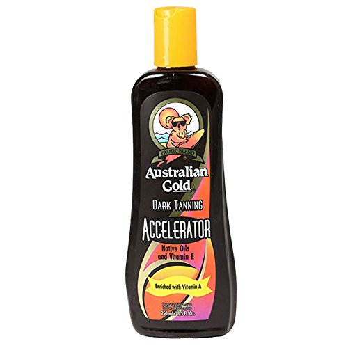 Sun Care & Tanning – Tan Enhancers & Accelerators : Buying guide, Best sellers, Test and Reviews