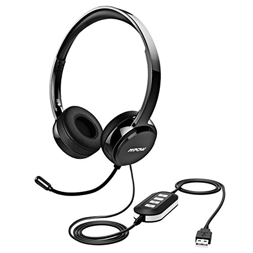 Computers & Accessories > Webcams & VoIP Equipment – PC Microphones : Buying guide, Best sellers, Test and Reviews