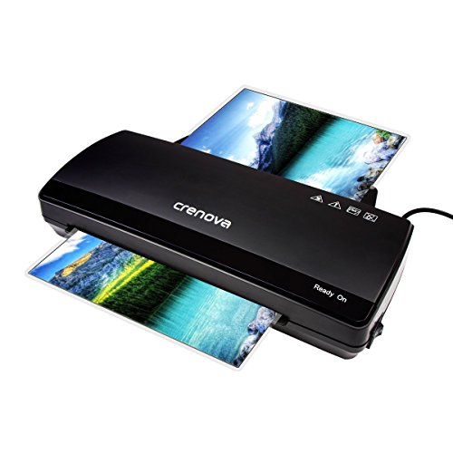 Computers & Accessories > Scanners – Film Scanners : Buying guide, Best sellers, Test and Reviews