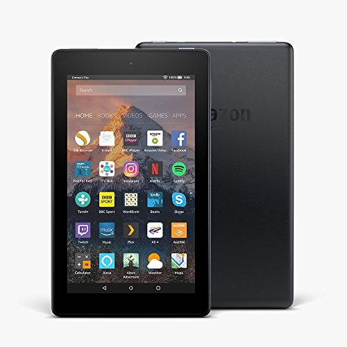 Computers & Accessories – Tablets : Buying guide, Best sellers, Test and Reviews