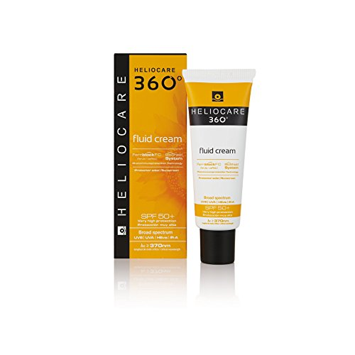 Sunscreens – Face : Buying guide, Best sellers, Test and Reviews