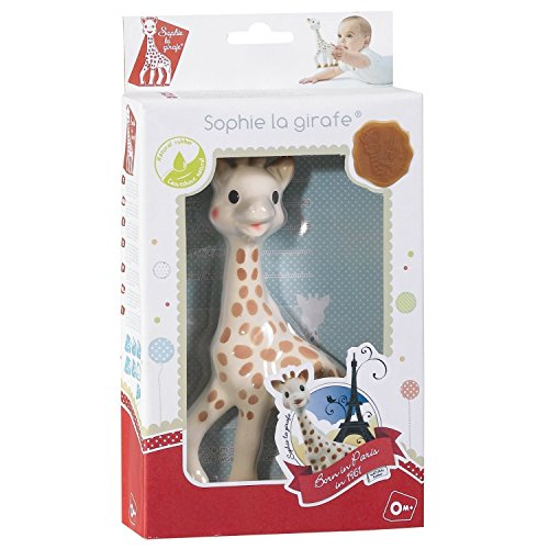 Baby Products – Teething Relief : Buying guide, Best sellers, Test and Reviews