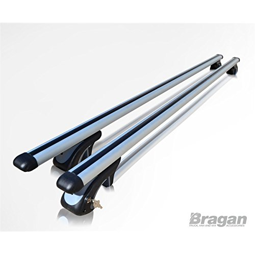 Engine & Chassis Parts – Roof Railings : Buying guide, Best sellers, Test and Reviews