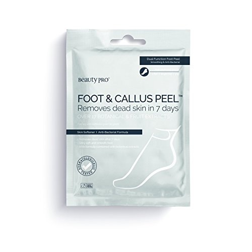 Hands & Feet – Scrubs : Buying guide, Best sellers, Test and Reviews